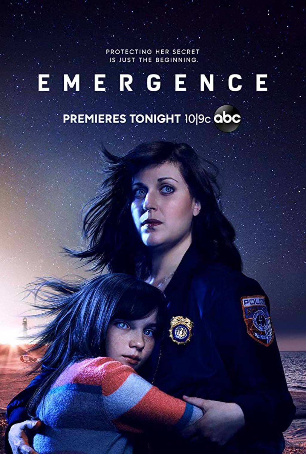 Review of 'Emergence' 1.6