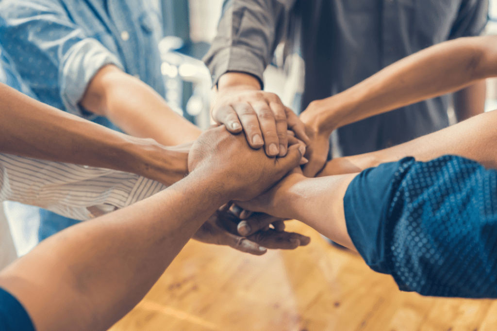 Finding Support in Early Recovery from Drugs and Alcohol