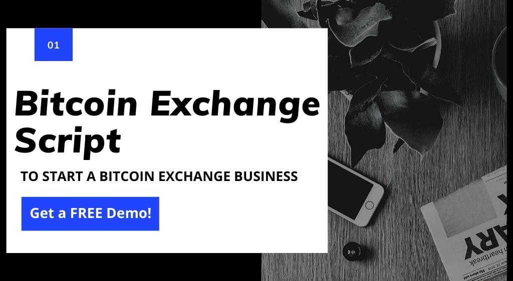 starting a bitcoin business