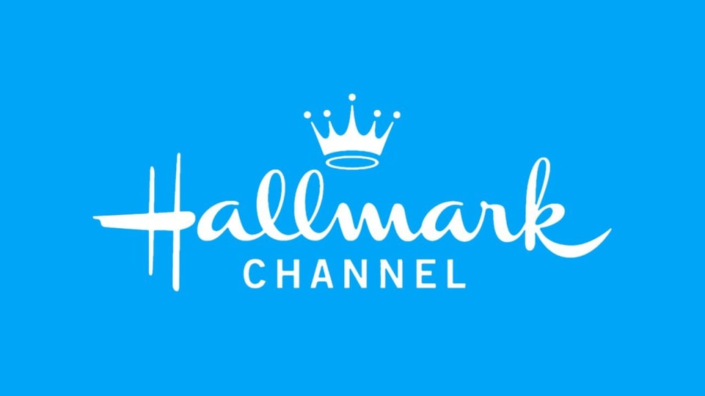Reviewing Hallmark in the Wake of #BoycottHallmark