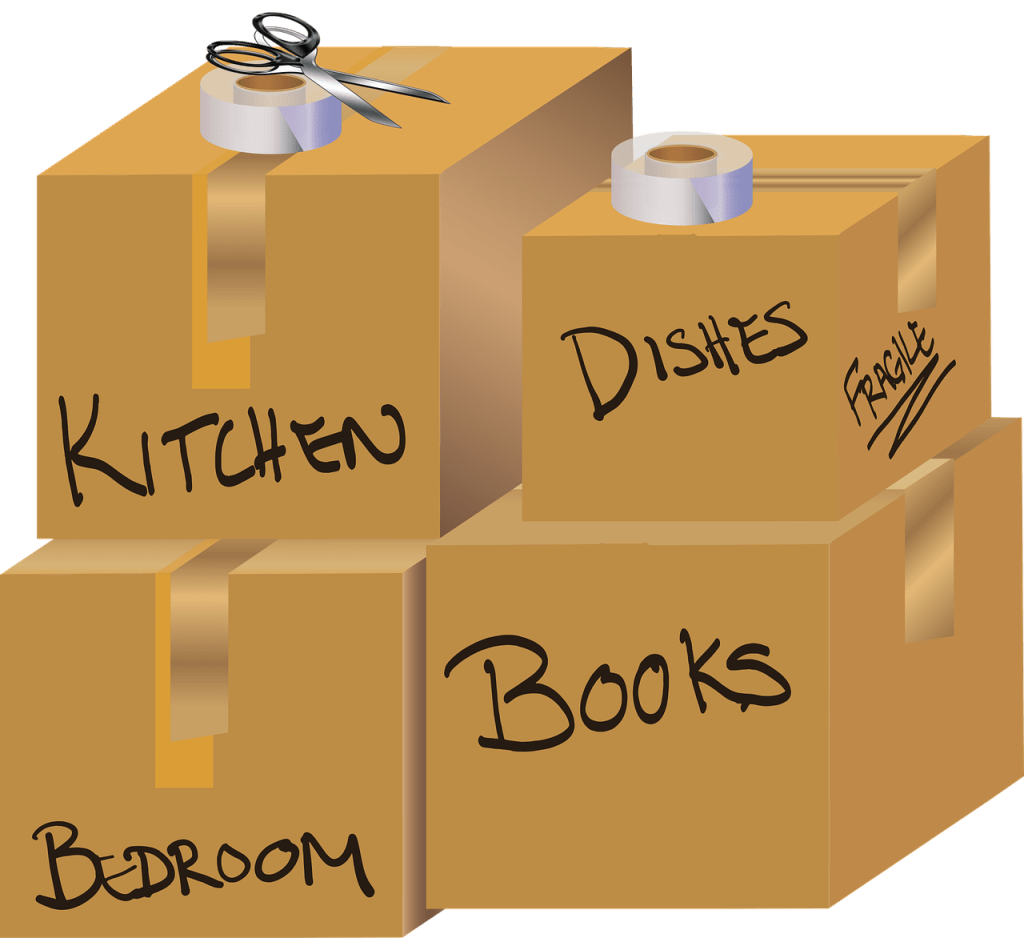 Things You Need To Know Before You Move Out