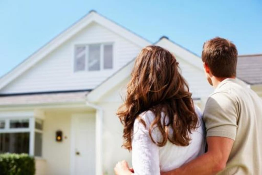 Smart Strategies for Real Estate Investment