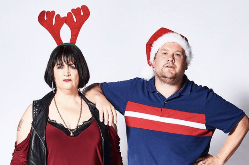 "'Gavin & Stacey' Fans Label Deadline As ""Sexist"" After Forgetting About Ruth Jones"
