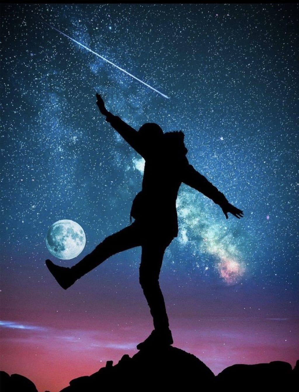 Astrology: True or False?
