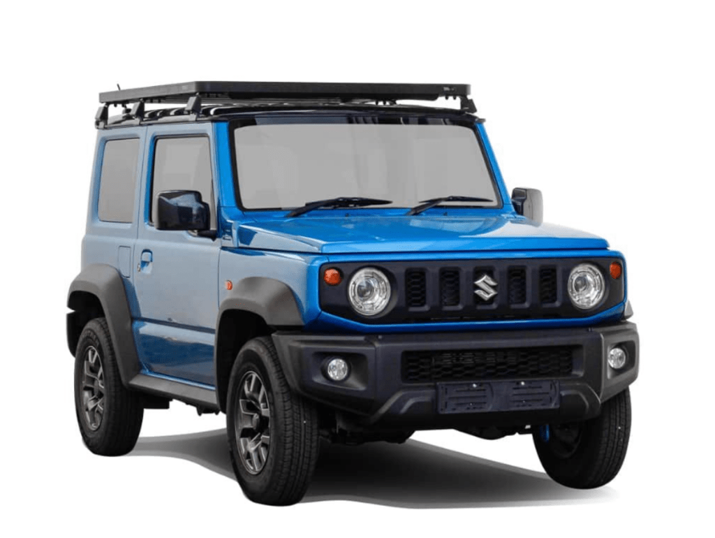 Best Tips To Choose The Best Car Roof Rack