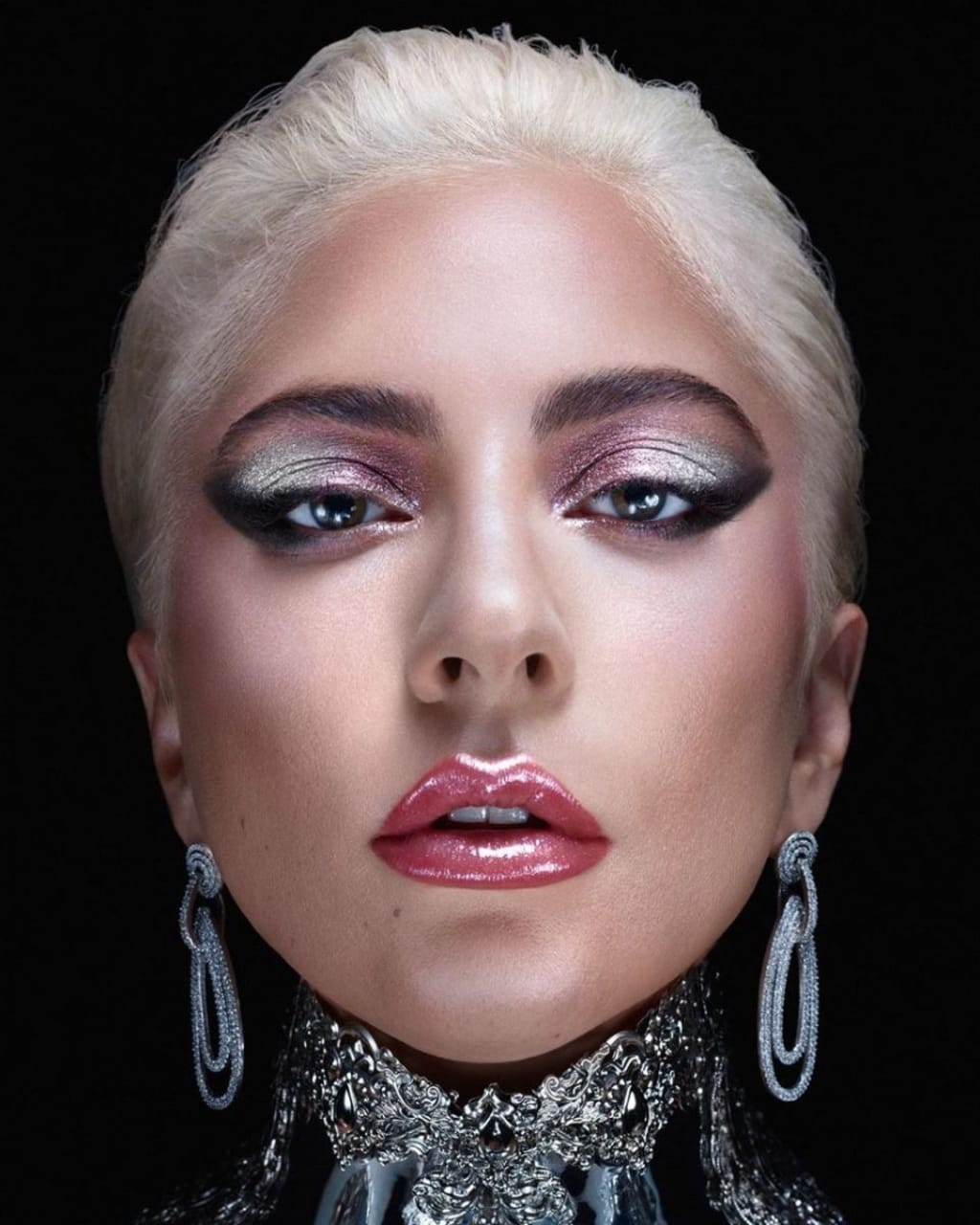 An Open Letter to Lady Gaga