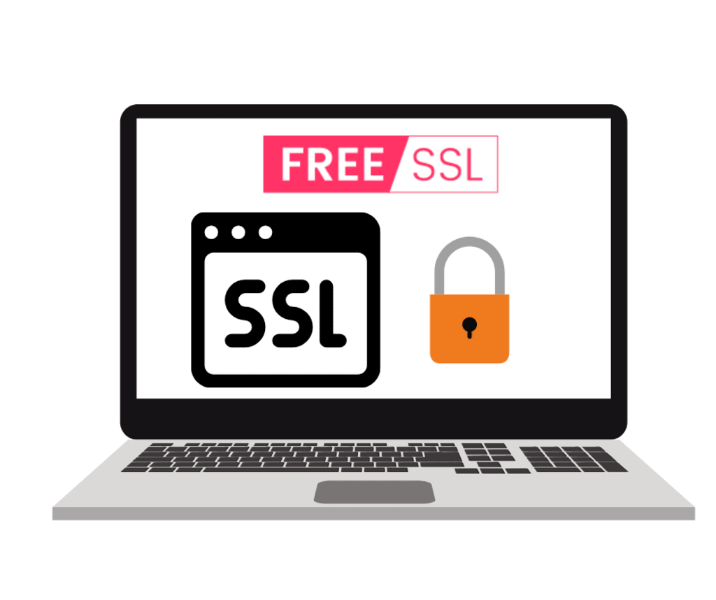 How to Get Free SSL Certificate for Your Website in 2020?