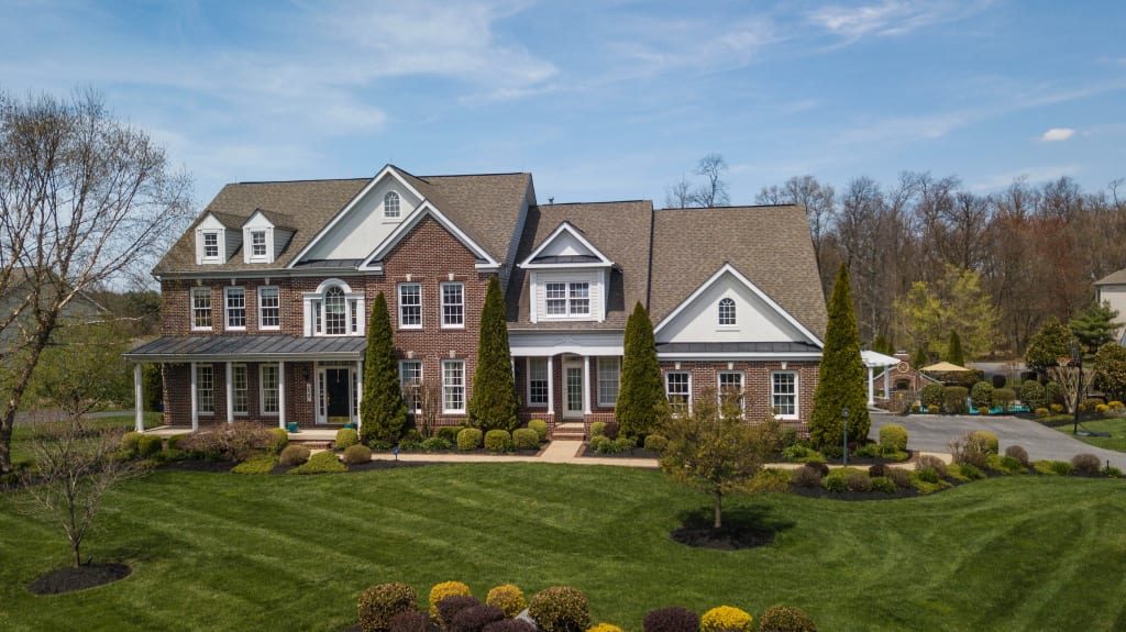 How is Home Inspection Necessary for Your Existing House?