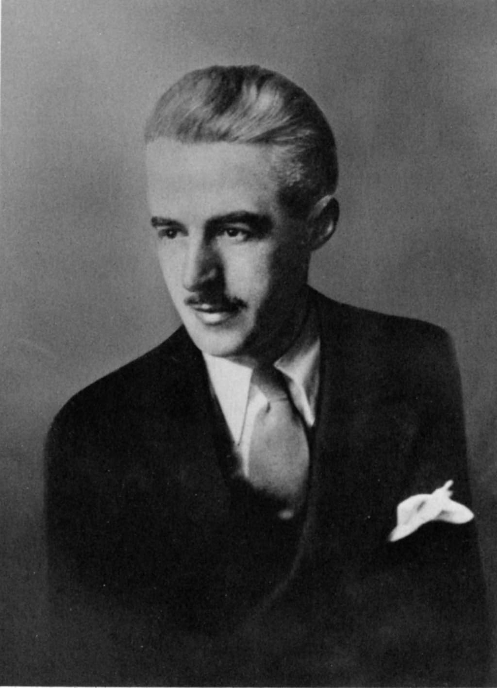 A Filmmaker's Guide to Adaptation: Dashiell Hammett