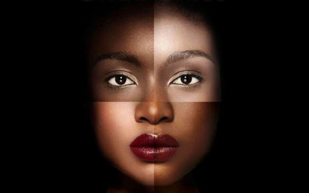 Light Skinned vs Dark Skinned. Now This Is Bullshit.