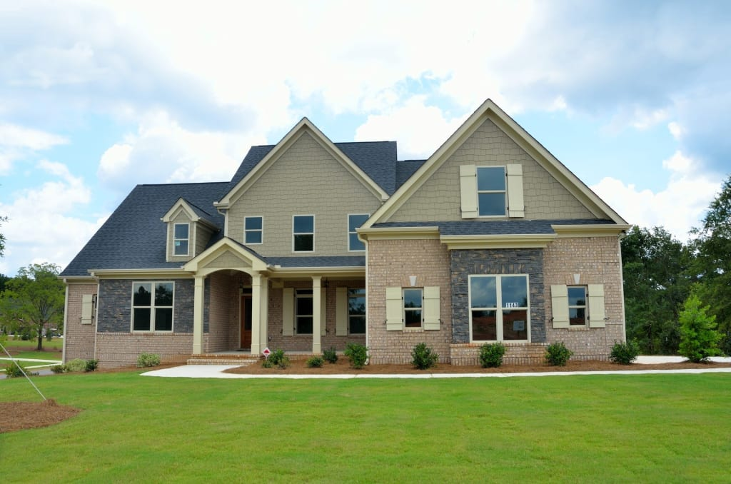 5 Important Things to Do, Before Moving into a New Home