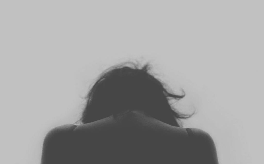 An Anxious Mind