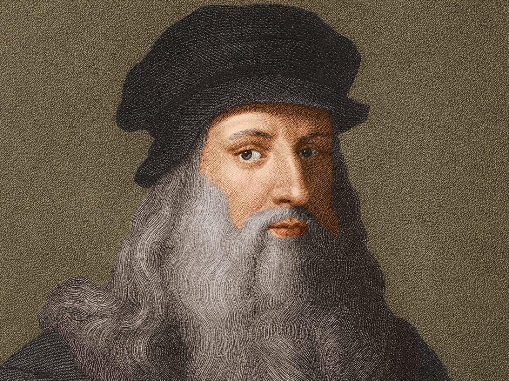 "A Filmmaker's Review: ""Unlocking Da Vinci's Code"" (Amazon Prime)"