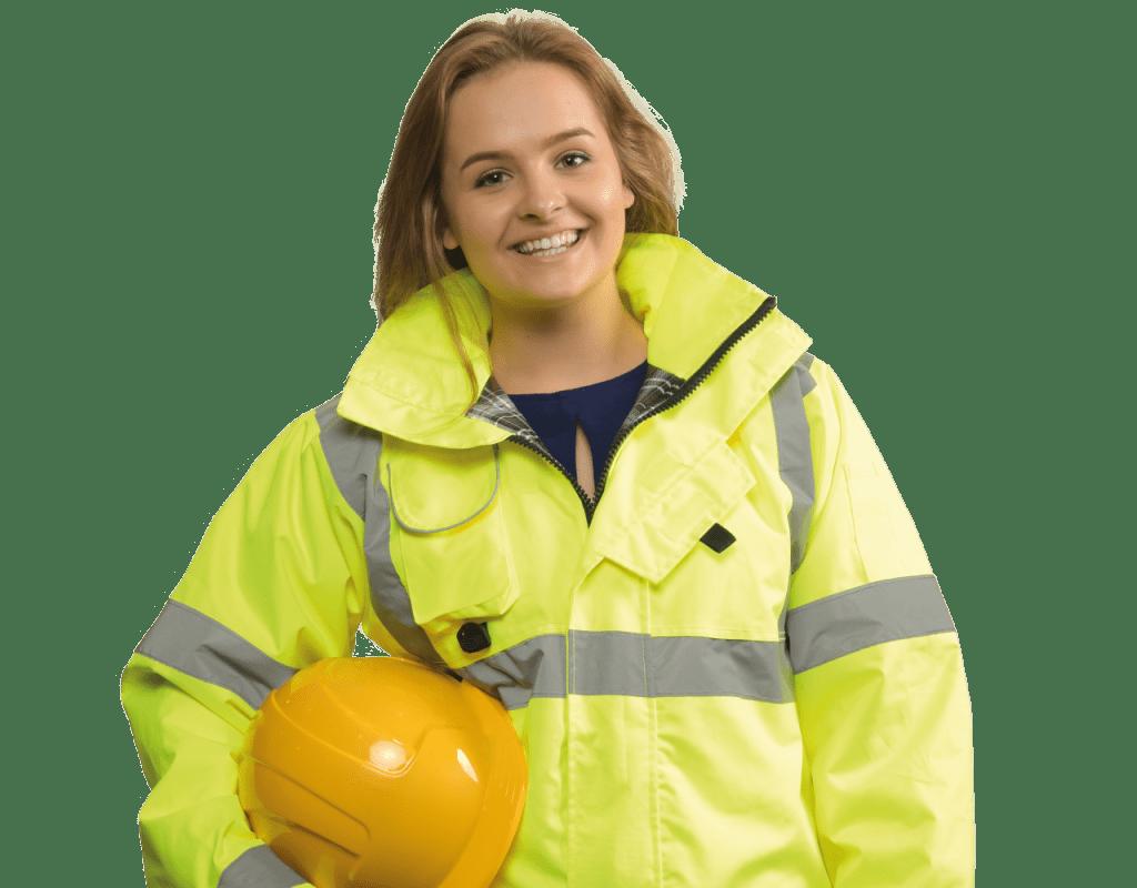 MRICS Apprenticeship