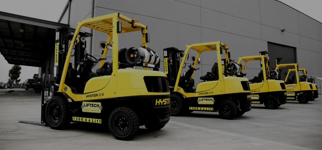 Understanding The Pros And Cons Of Short-Term V Long-Term Access Equipment Hire