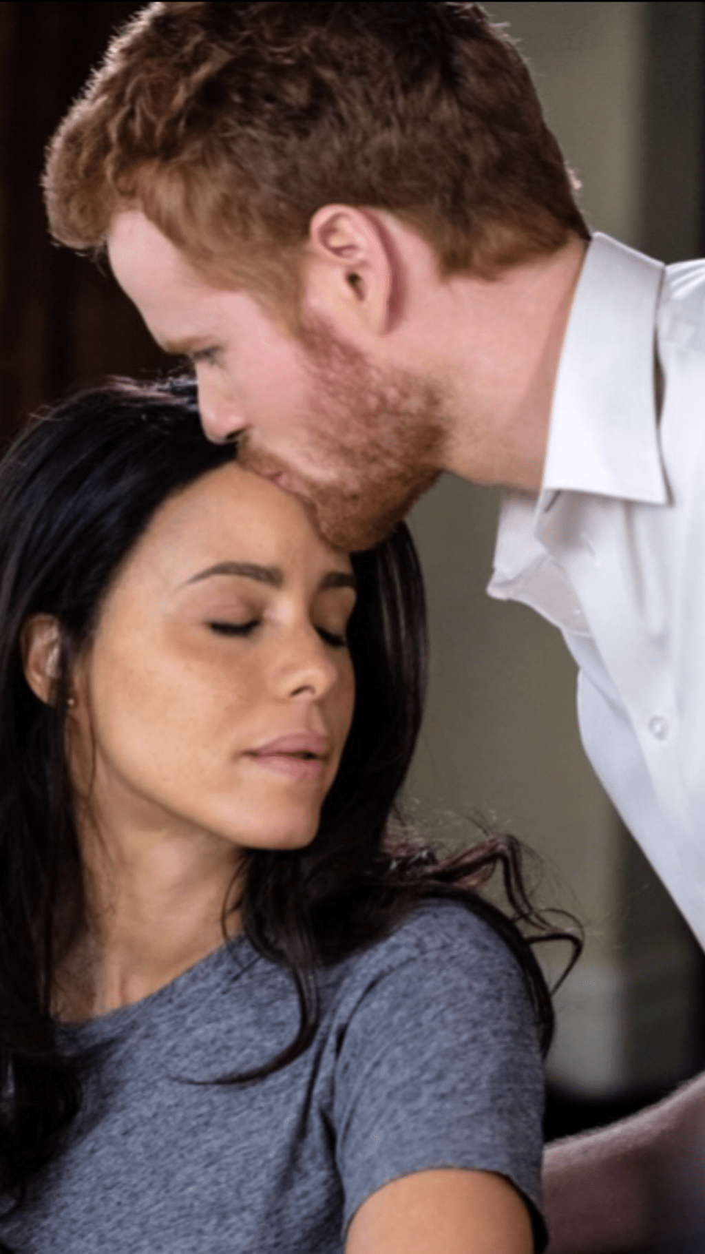 Will Prince Harry and Meghan retain their Royal titles?