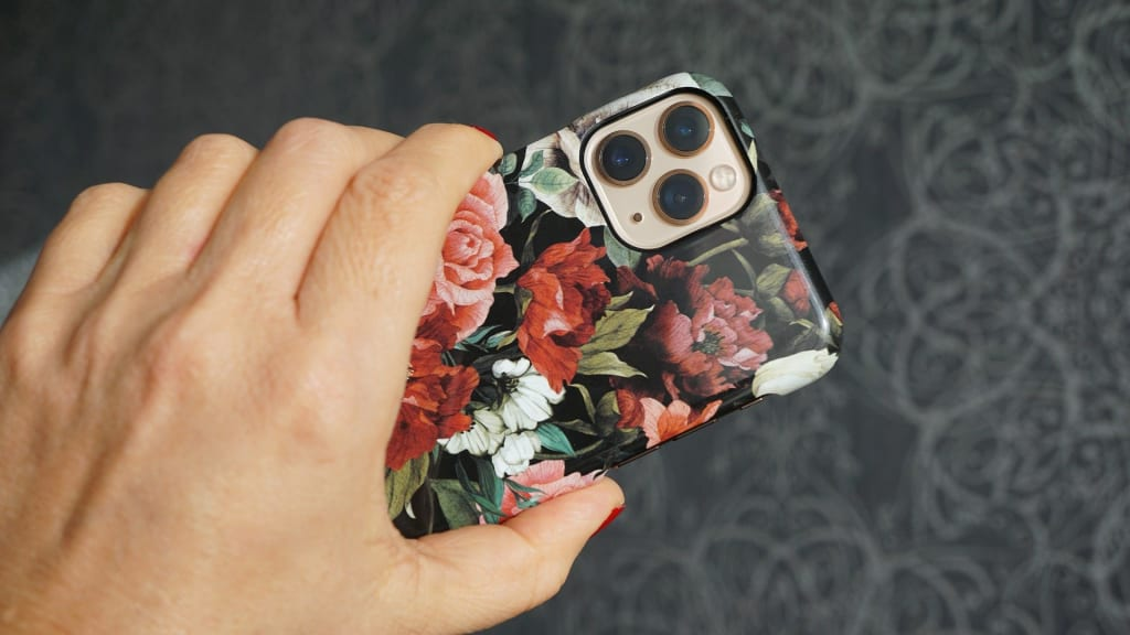 Best Reasons Why Phone Case Is A Must