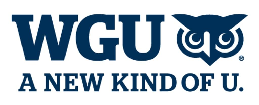 WGU - BS - IT