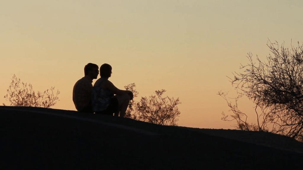 Where to Go for a Desert Getaway for 2020