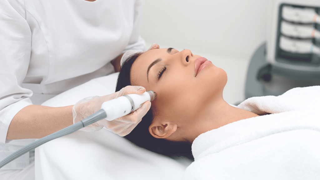 Major Hindrances in Laser Cosmetic Treatments