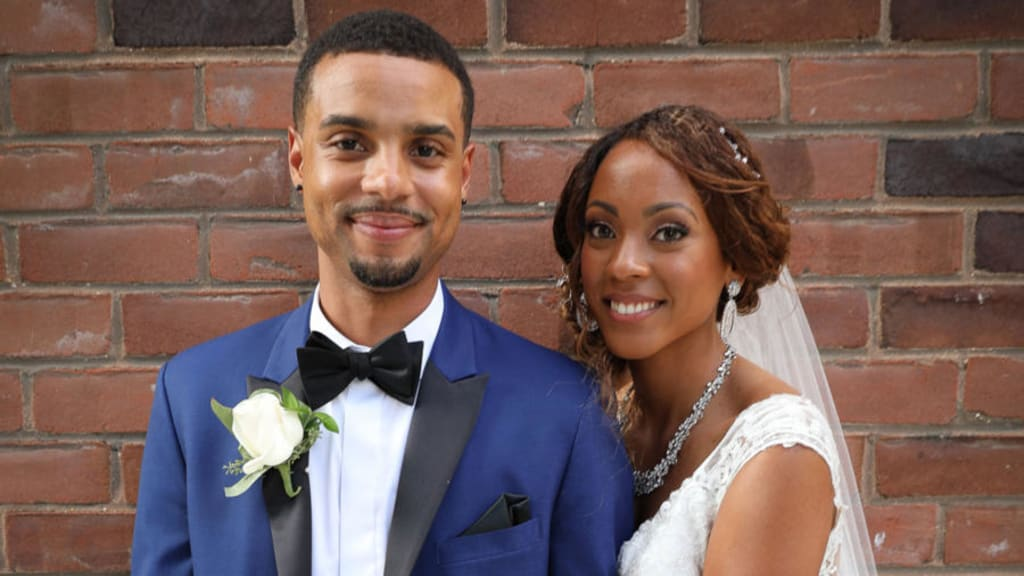 What's Happening with Taylor and Brandon on 'Married at First Sight'?