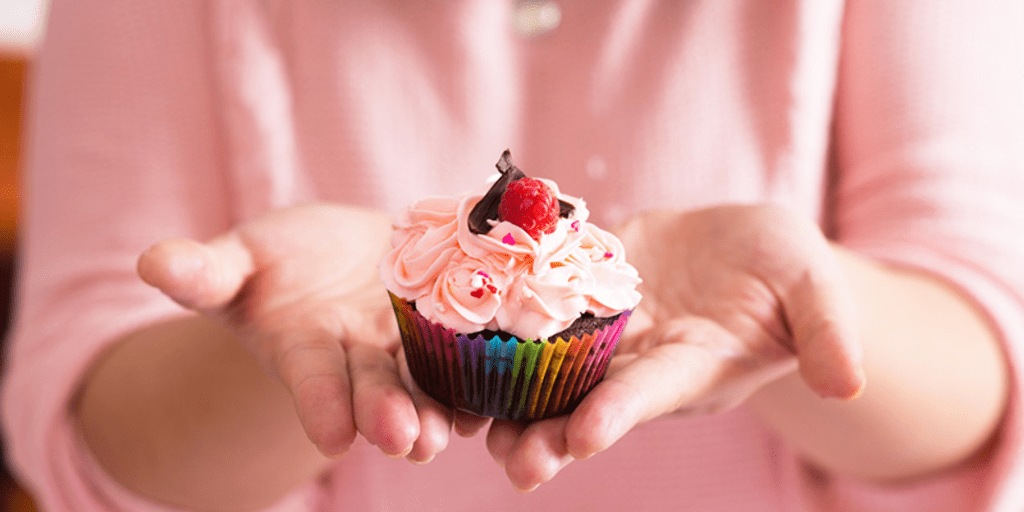 5 New Trends that Are Ruling in Cake Baking Industry!
