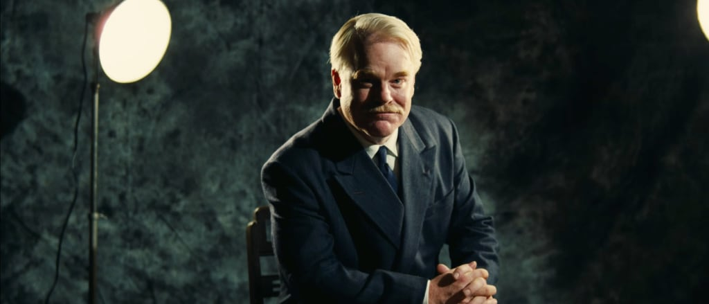 Philip Seymour Hoffman: Remembering an Acting Titan