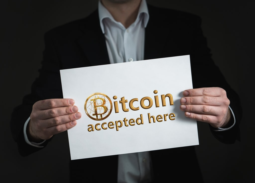 The Pros and Cons of Incorporating Bitcoin into Your Business