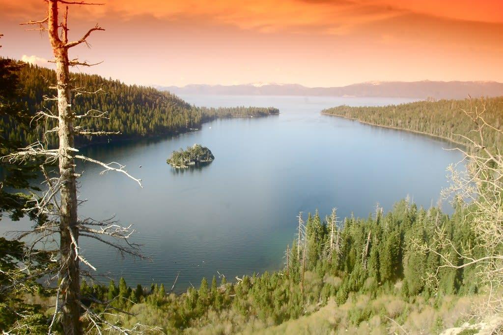 Northern California Photography