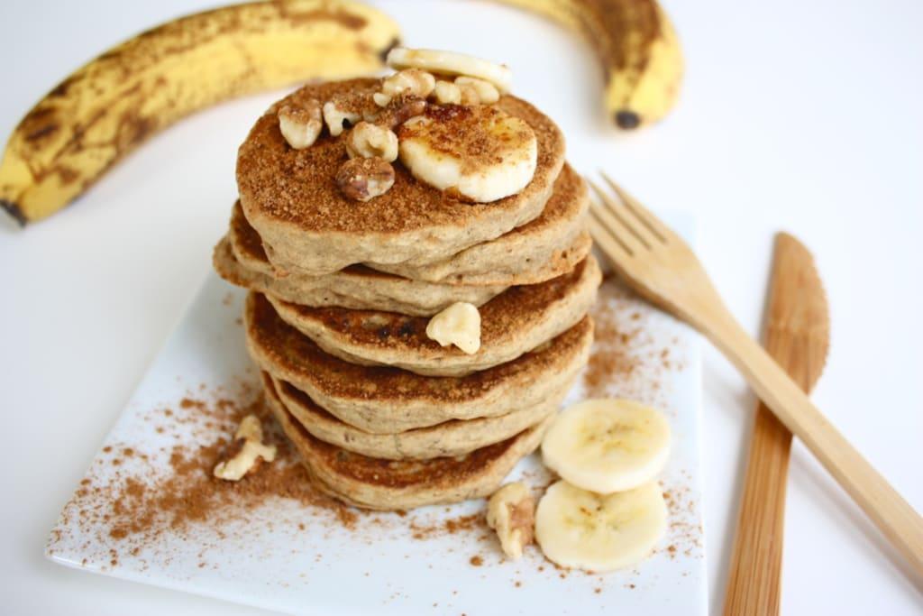 Easy Vegan Recipes for Beginners