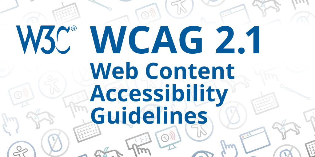 An Introduction to Web Accessibility