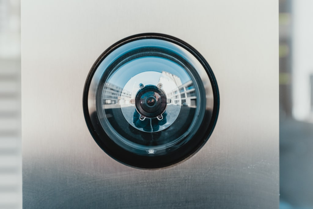 The Pros and Cons of Installing a Hidden Spy Camera at Home