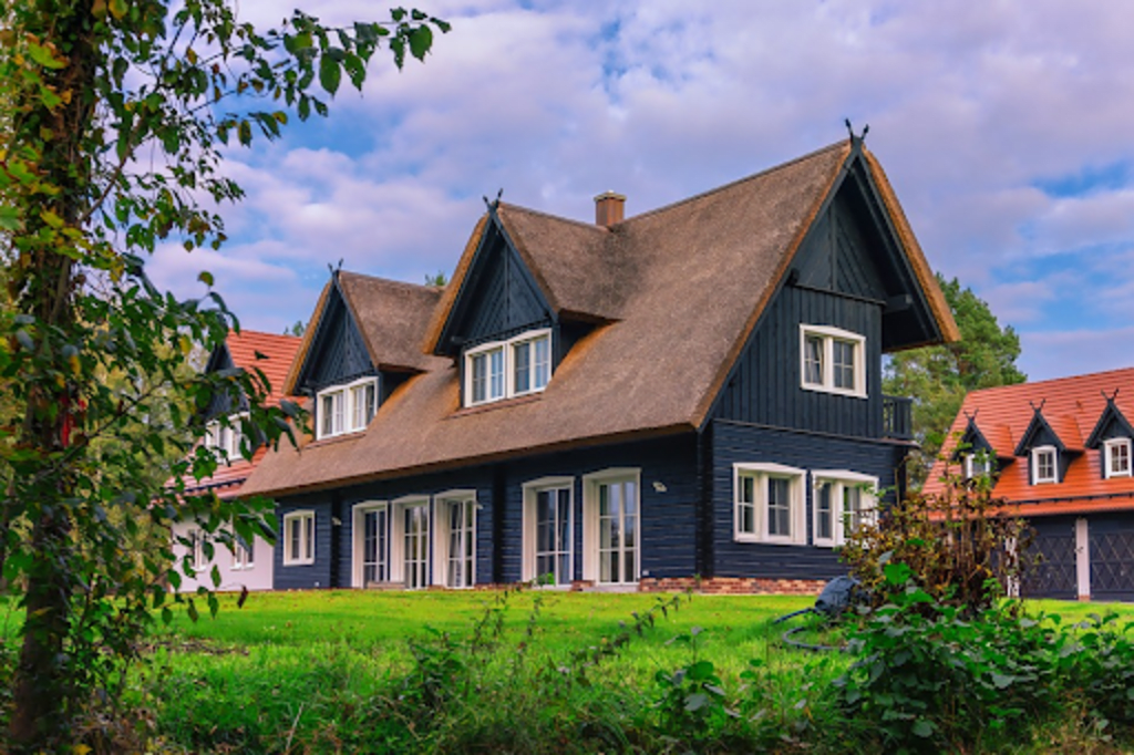 10 Tips for choosing the right roof for your home