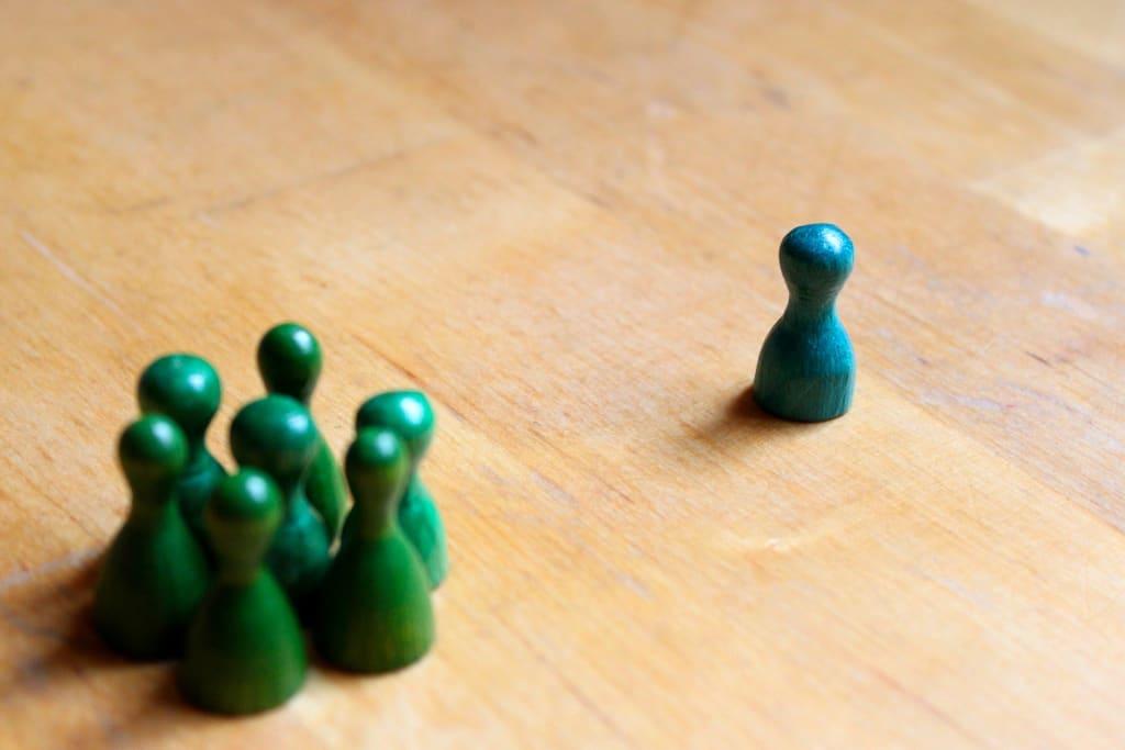 Understanding Intersectionality