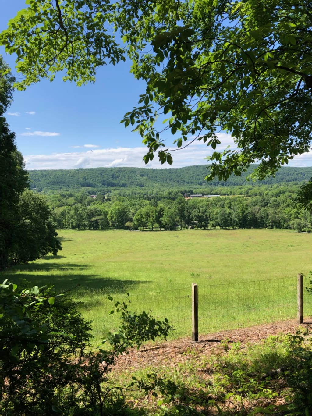 10 Great Reasons to Visit Long Valley, New Jersey
