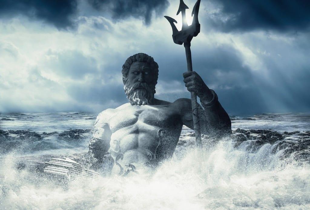 Aquaman 2 Becomes Depp and Heard's Latest Battleground