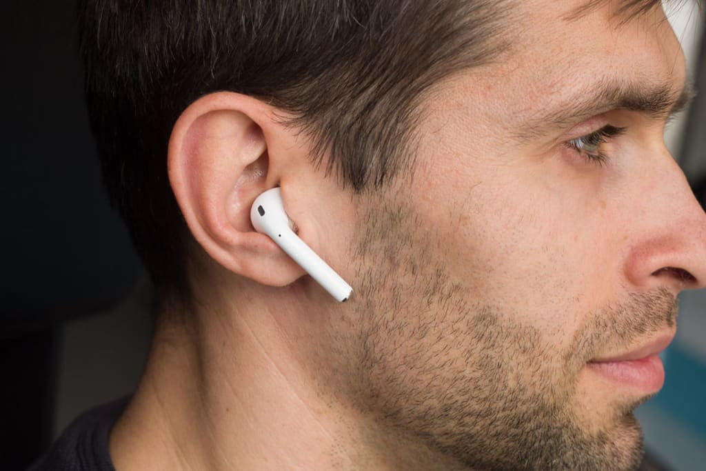 AirPod Alternatives: See Best Wireless Earbuds of 2020
