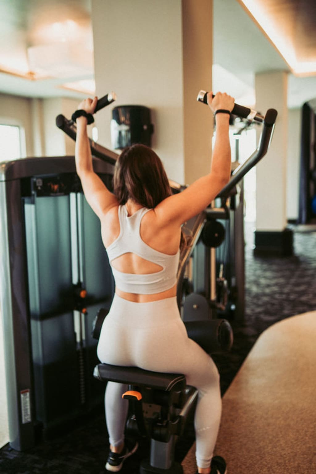 10 Tips for Sticking to a Fitness Routine