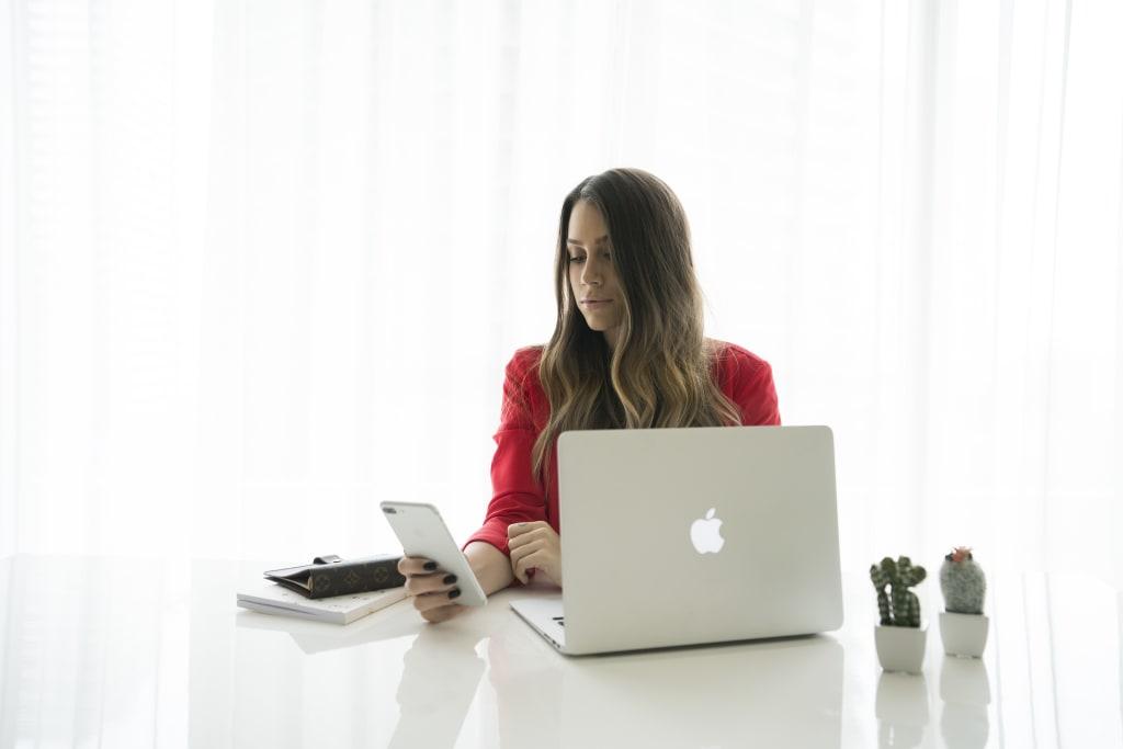 6 Tips for Social Media Success