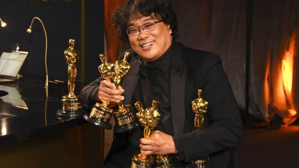 Oscars 2020: The Highlights