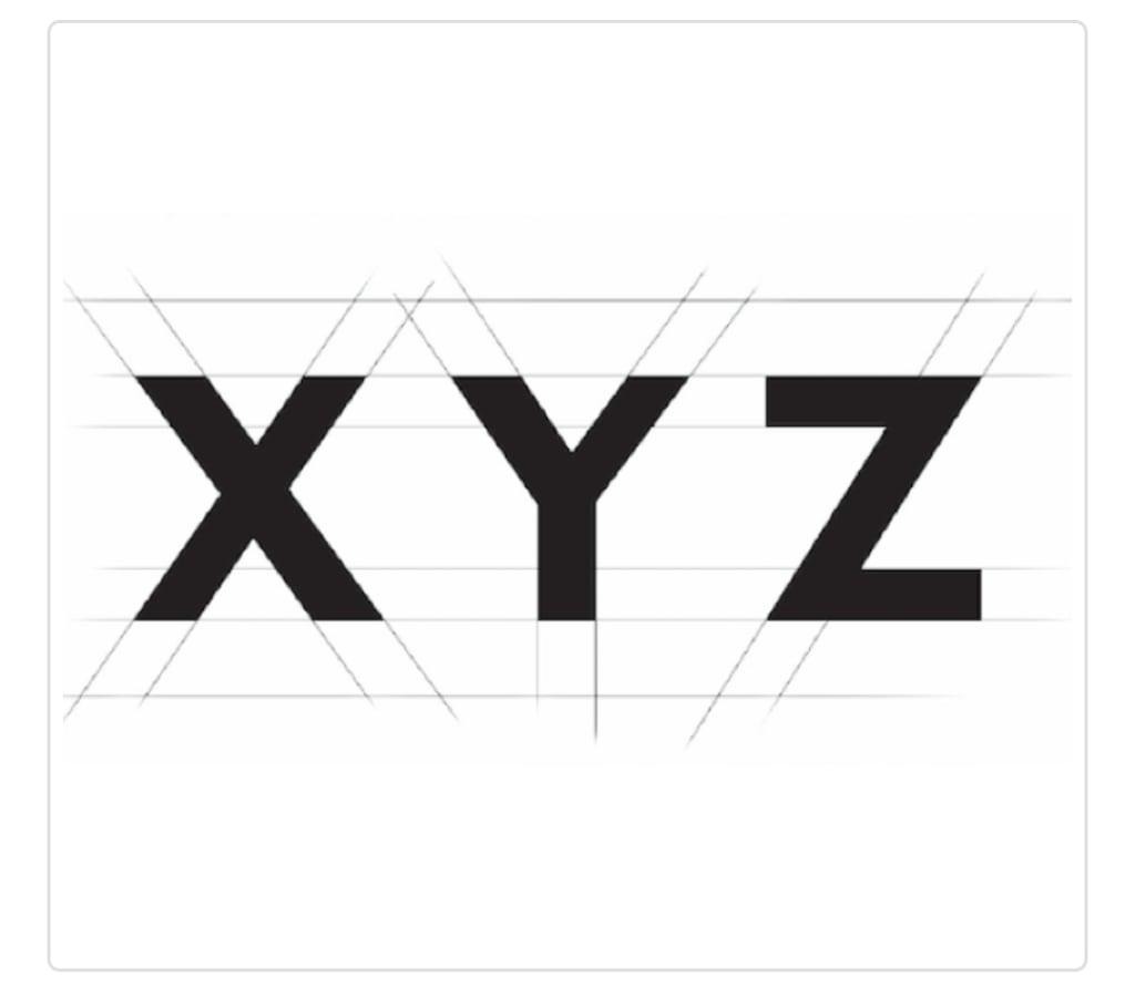 Choose Your Status X, Y, Z