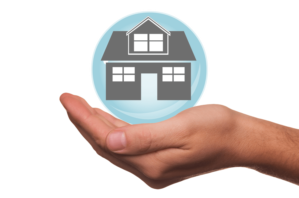 What Does a Common Home Insurance Cover?