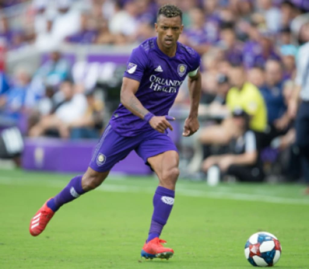 Why We Should Be Excited About The 2020 MLS Season