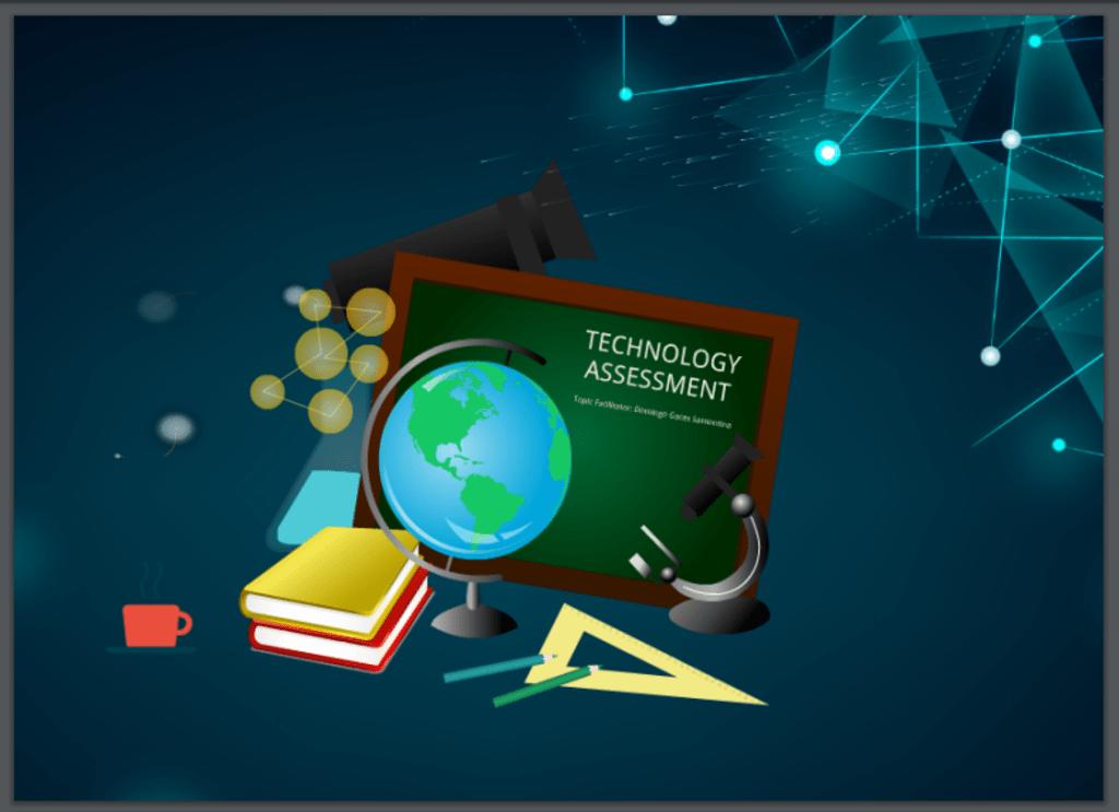 Technology Development: Technology Assessment