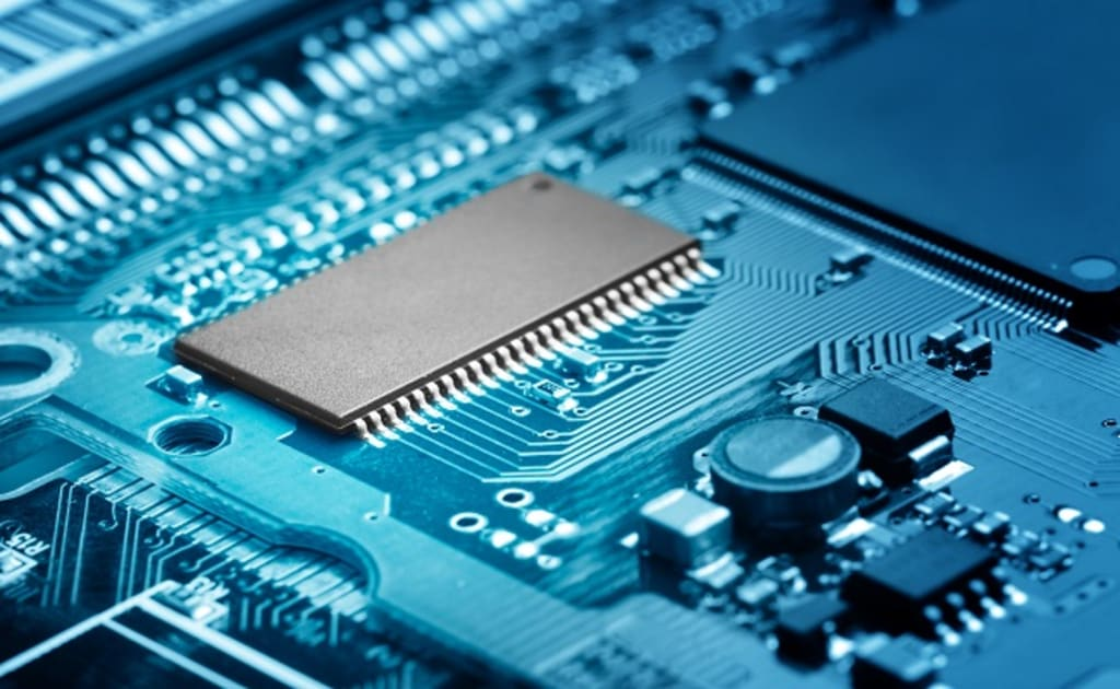 Could This Report Be The Definitive Answer To Your ANALYSIS AND DESIGN OF INTEGRATED CIRCUITS: FIELD PROGRAMMABLE GATE ARRAYS?