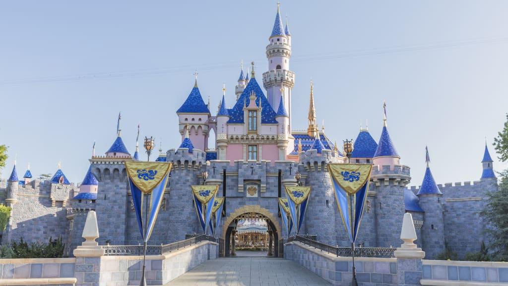 Unpopular Opinion - Disney ISN'T That Great