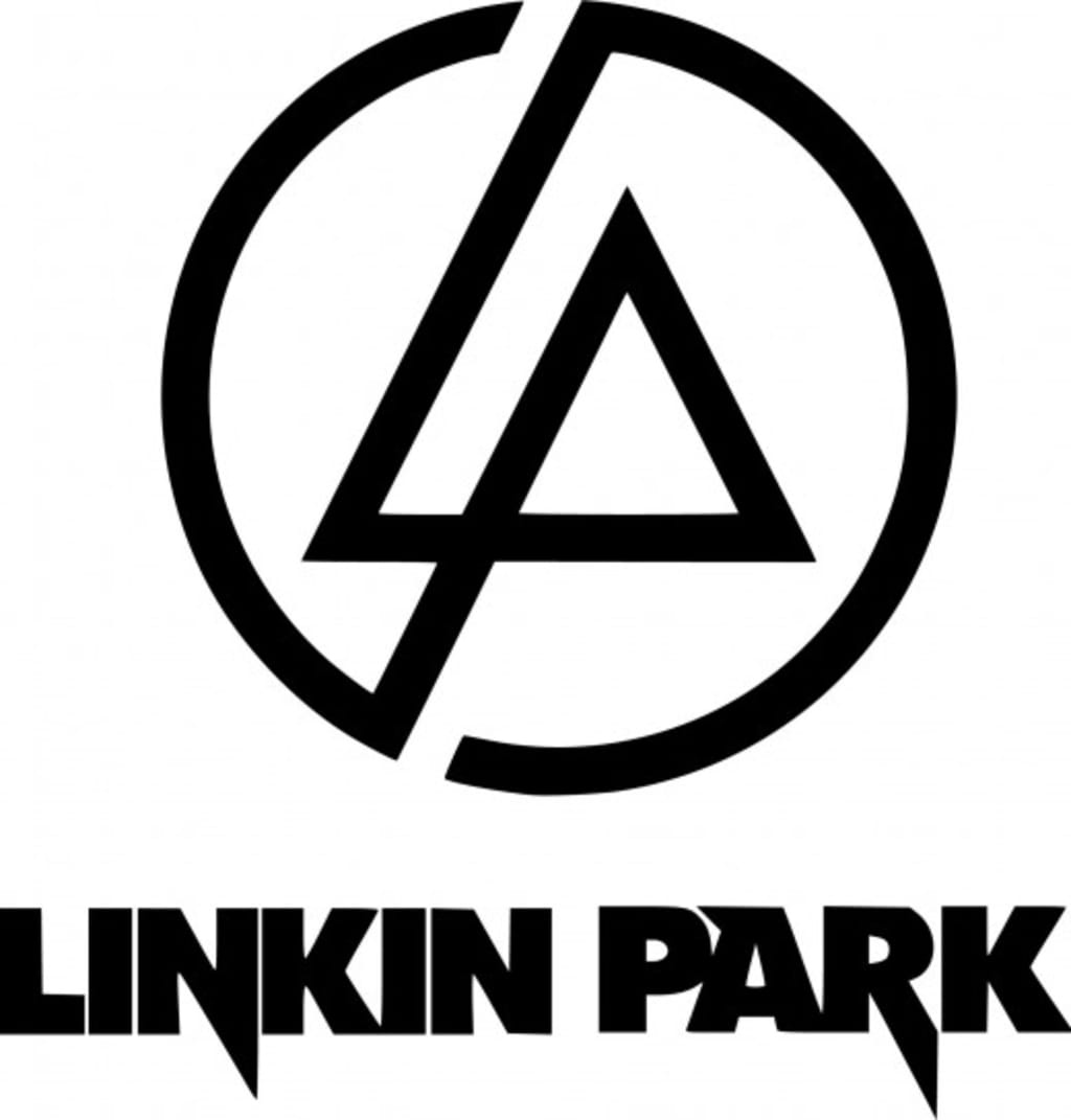Linkin Park Songs That I Can Relate To