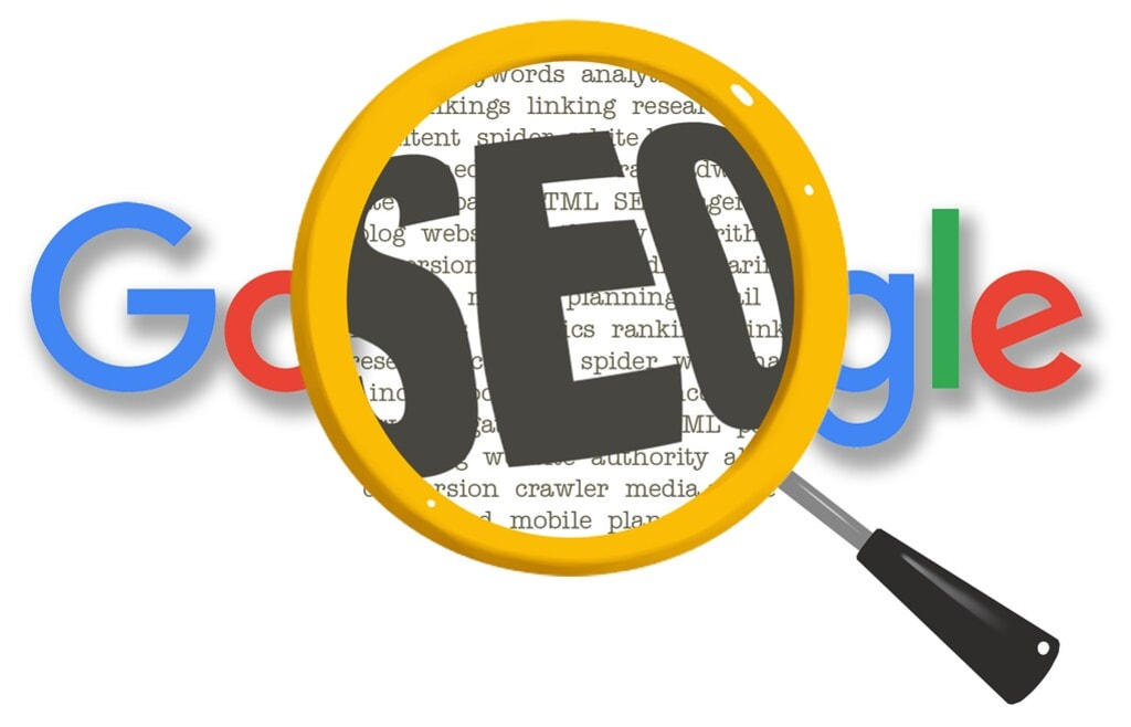 Why is SEO an Important Part of Business in 2020?