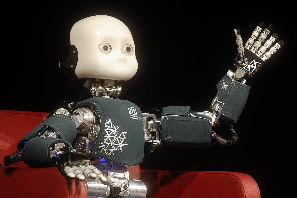 How Will Tech Advancement Shape the Future Economy?