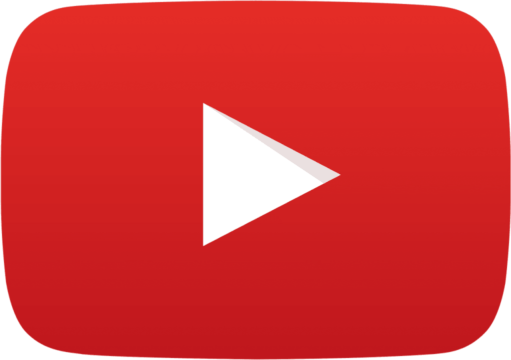 Best Strategies for Getting More YouTube Subscribers & Easy Ways to Grow Your Audience on YouTube